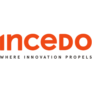 Incedo - Where Innovation propels