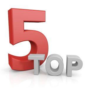 Top-Five