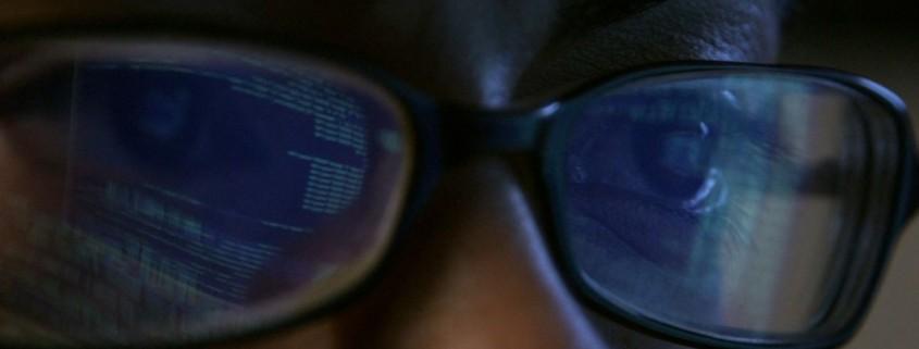 Big Data is Calling