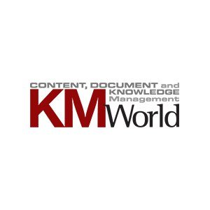KMWorld Magazine