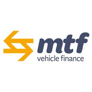MTF Vehidle Finance