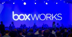 BoxWorks