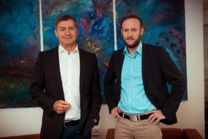 Neue Partnerschaft adesso AT und Ephesoft