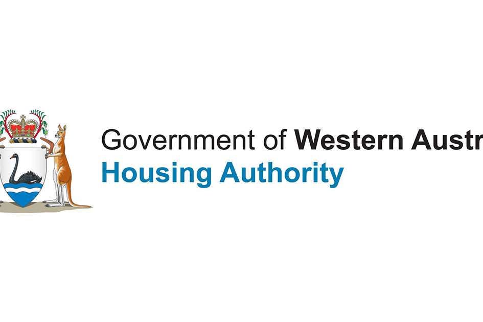 Government of Western Australia Housing Authority