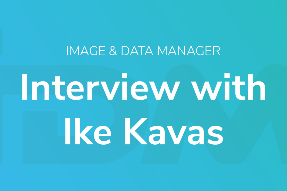IDM Interview with Ike Kavas