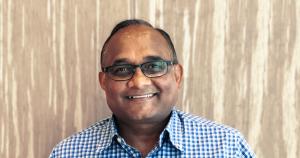 Dharmesh Shah Employee Spotlight