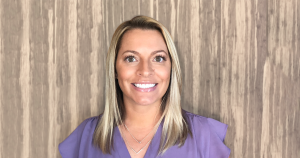 Employee Spotlight: Heather Brunelli